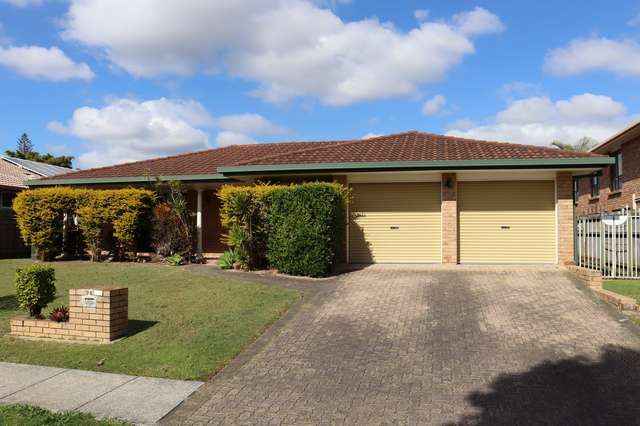 74 Peppercorn Street, Sunnybank Hills QLD 4109