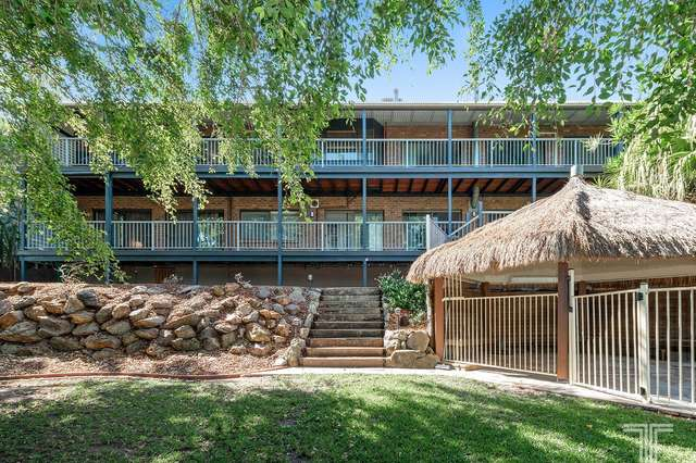 5 Sussex Court, Carina Heights QLD 4152