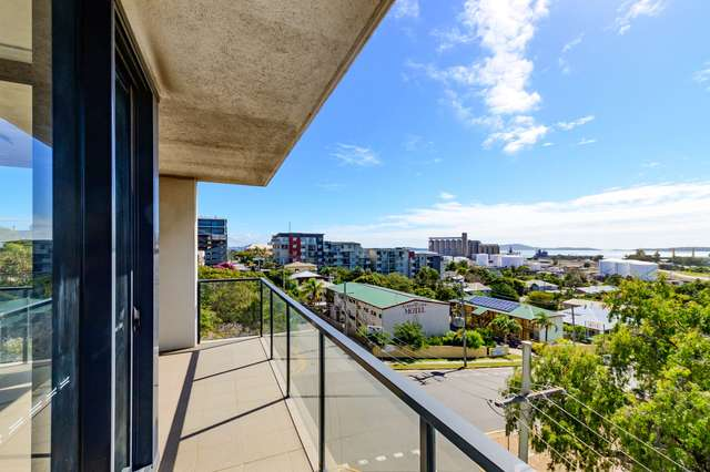 33/19 Roseberry Street, Gladstone Central QLD 4680
