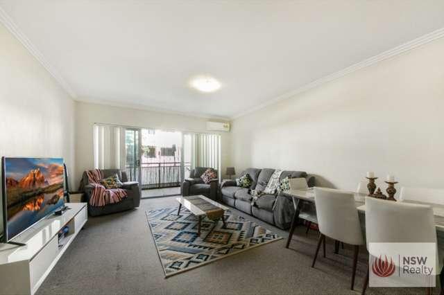 13/24-28 Briens Road, Northmead NSW 2152