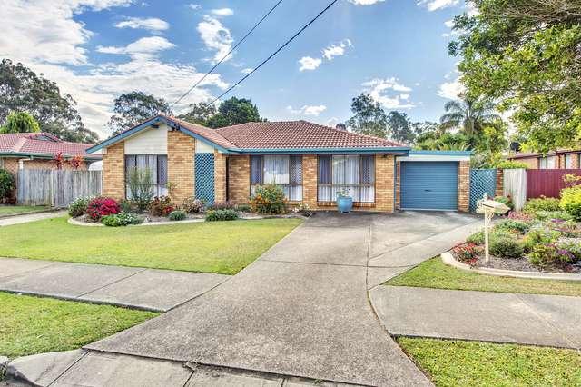 45 Hailsham Street, Alexandra Hills QLD 4161