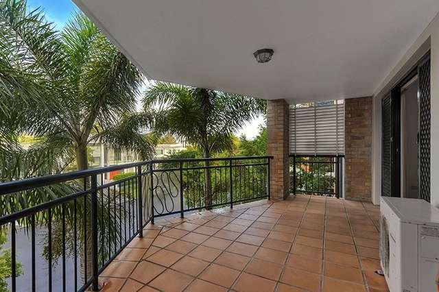 51/19 Dixon Street, New Farm QLD 4005