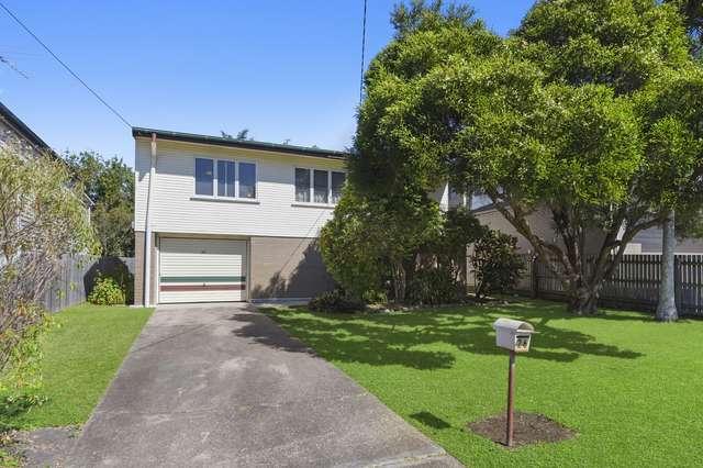 26 Grant Street, Zillmere QLD 4034