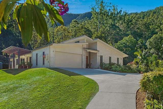 45 Burley Road, Cedar Creek QLD 4520