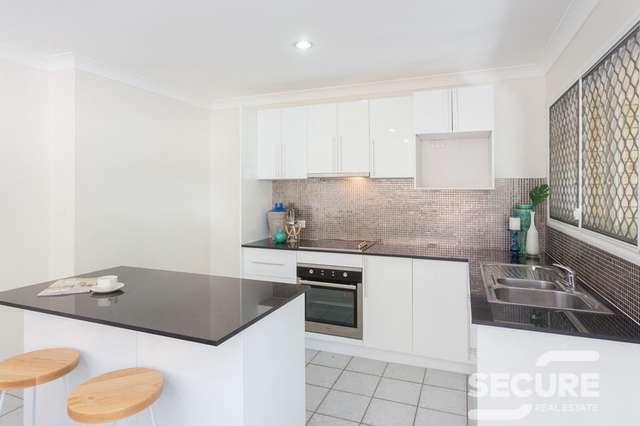 3/9 Westerham Street, Taringa QLD 4068