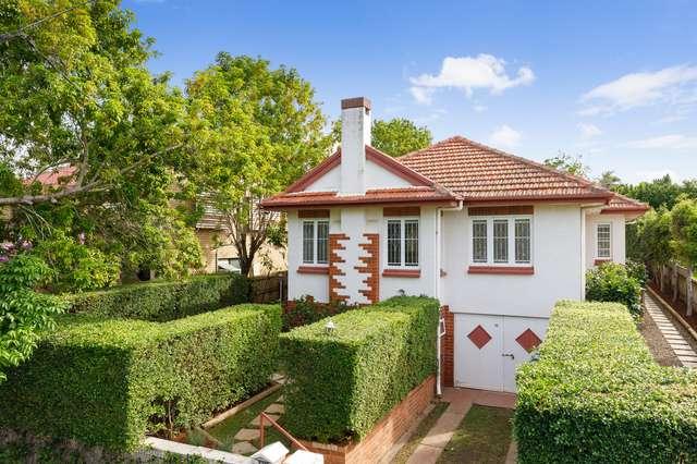 35 Abbott Street, New Farm QLD 4005