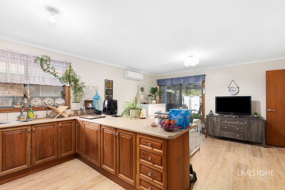 Fourth view of Homely house listing, 2 Winfield Court, Mount Gambier SA 5290