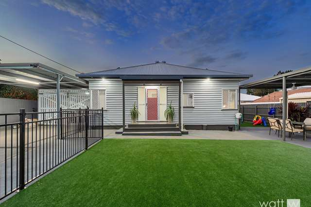 21 Roghan Road, Boondall QLD 4034