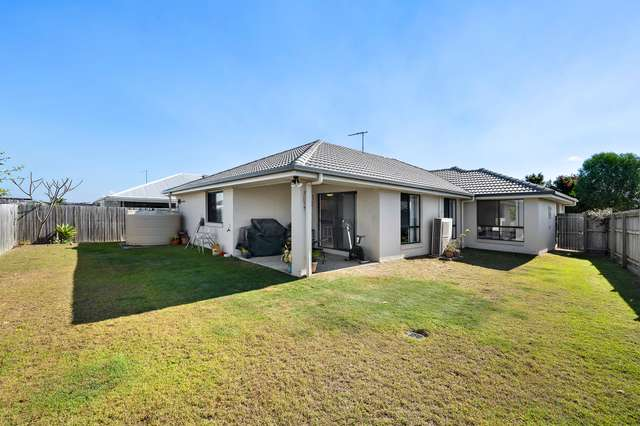 32 Stodart Terrace, Mango Hill QLD 4509