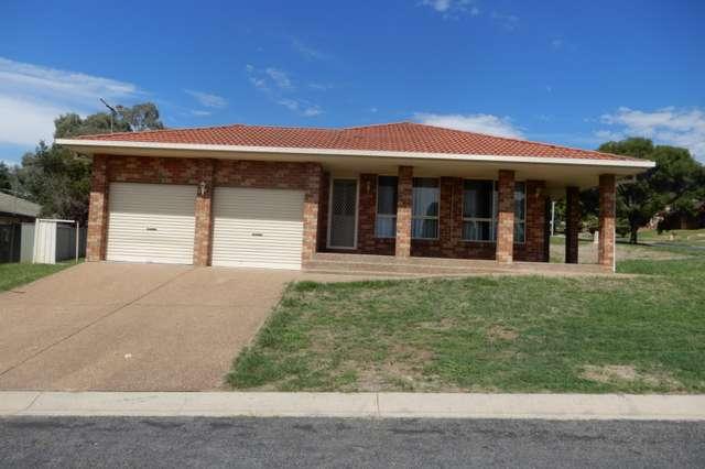 54 Acacia Drive, Muswellbrook NSW 2333