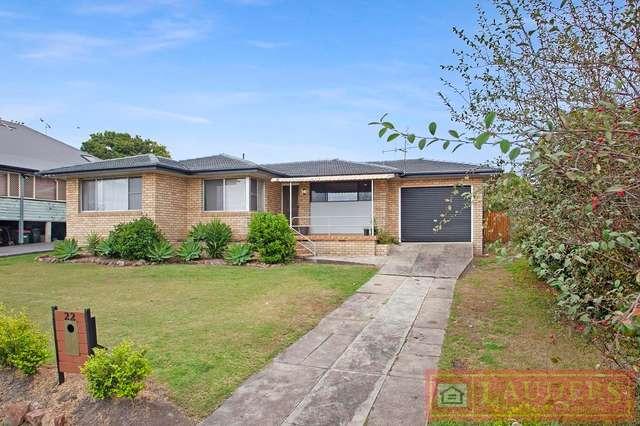 22 Killawarra Street, Wingham NSW 2429
