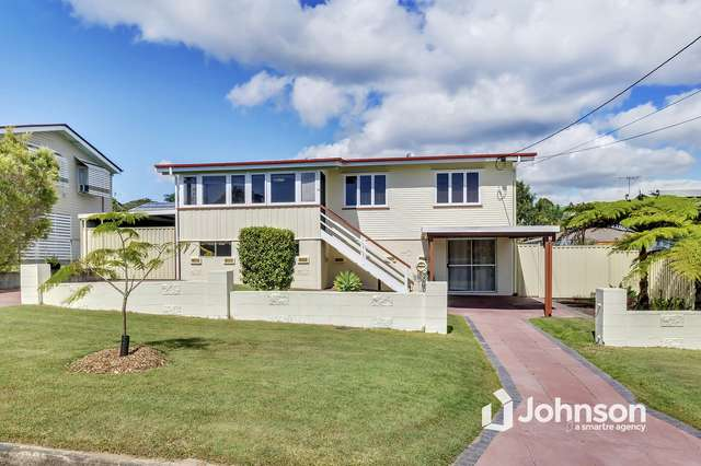 14 Leroy Street, Manly West QLD 4179