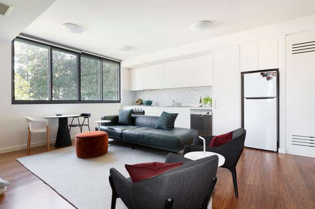 8/490 Glenmore Road, Edgecliff NSW 2027