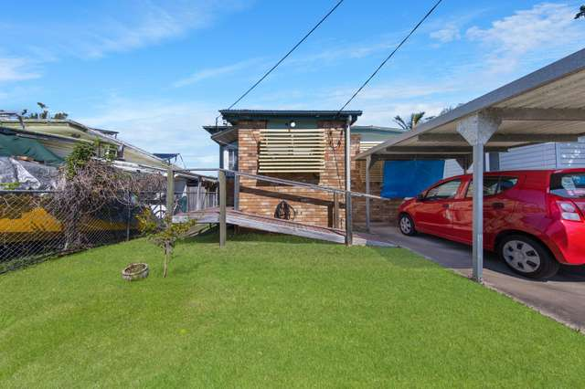 23 Campbell Street, Scarborough QLD 4020