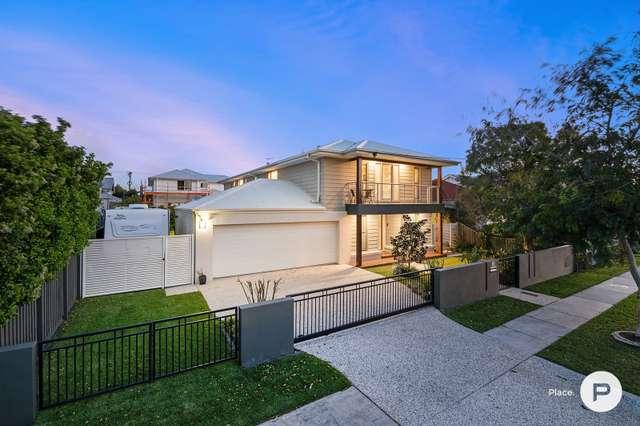 19 Sandon Street, Graceville QLD 4075