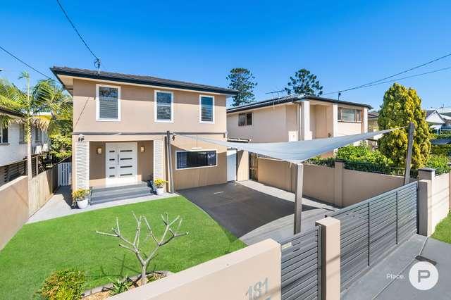 181 Graceville Avenue, Graceville QLD 4075