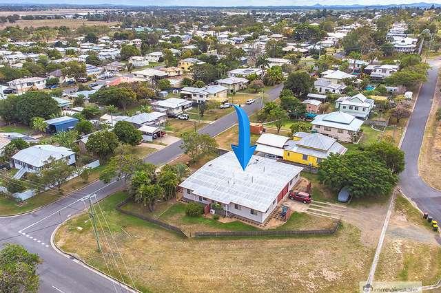 324 Denham Ext Street, West Rockhampton QLD 4700