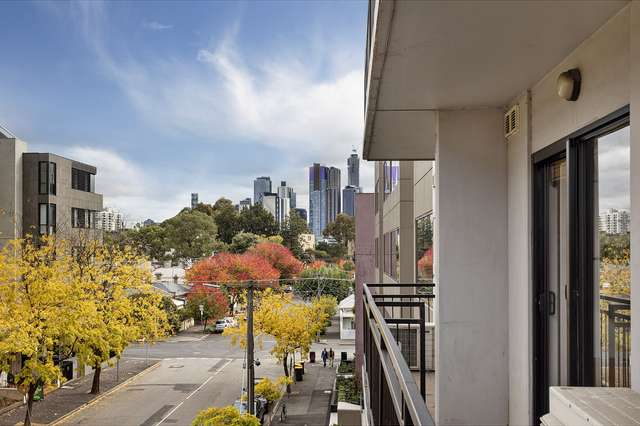 302/69-71 Stead Street, South Melbourne VIC 3205