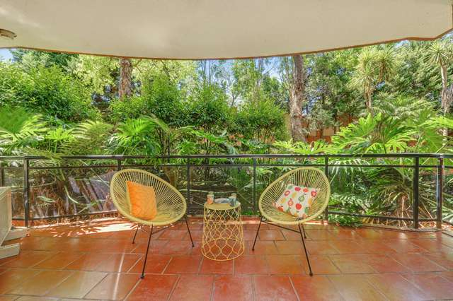 94/298-312 Pennant Hills Road, Pennant Hills NSW 2120