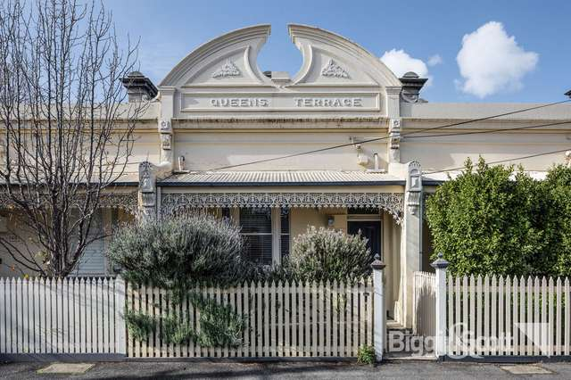 138 Nott Street, Port Melbourne VIC 3207