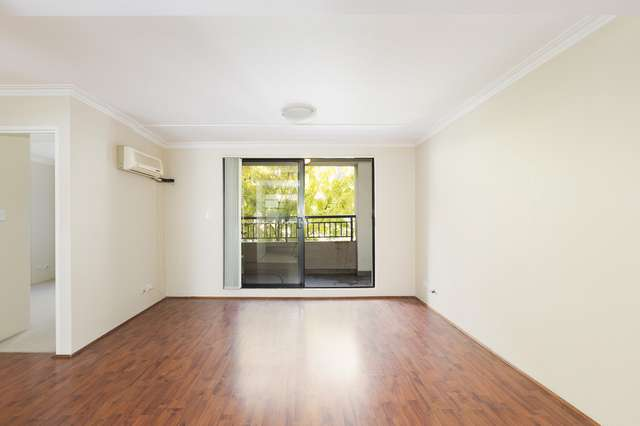 40/1-35 Pine Street, Chippendale NSW 2008