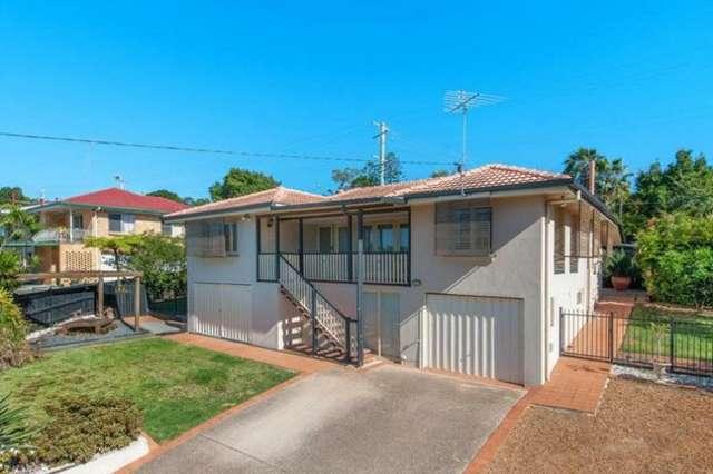 11 Joy Street, Aspley QLD 4034