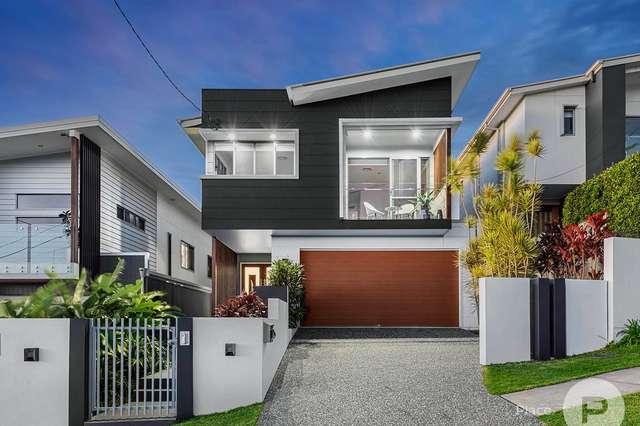 74 Greens Road, Coorparoo QLD 4151