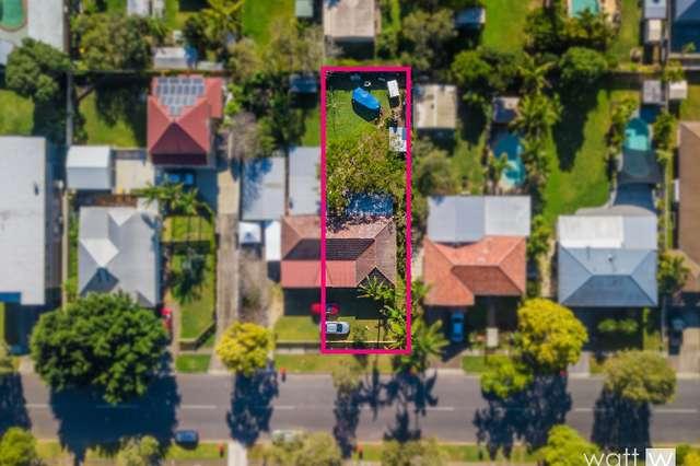 LOT 1/24 Rostrevor Road, Boondall QLD 4034