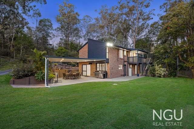 99-101 Fiona Street, Bellbird Park QLD 4300