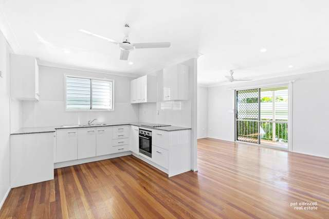 278 Everingham Avenue, Frenchville QLD 4701