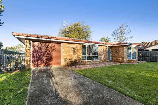 6 Malbec Court, Wilsonton Heights QLD 4350