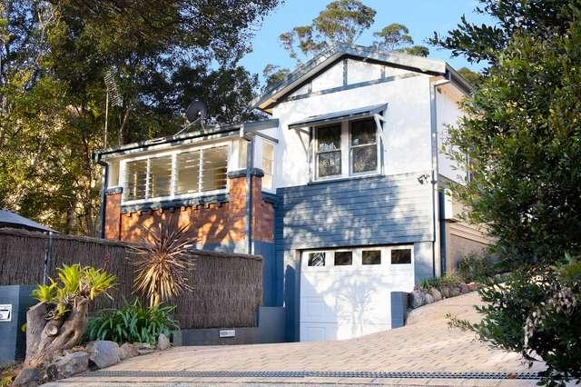 1/169 Gertrude Street, Gosford NSW 2250