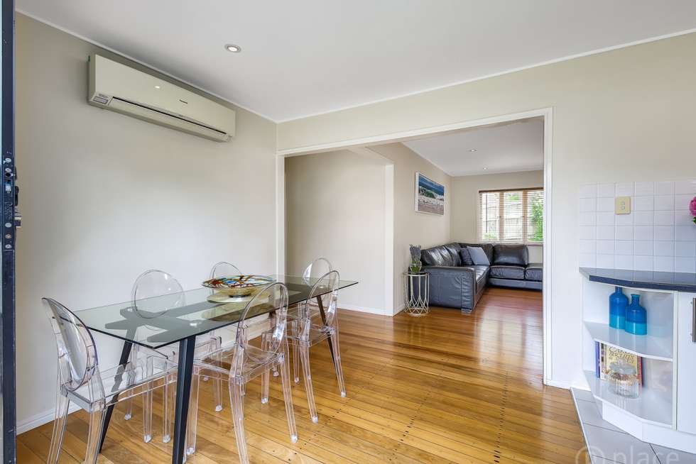 Third view of Homely house listing, 58 Dobbs Street, Holland Park West QLD 4121