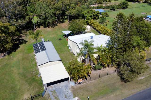80 Swan Drive, Booral QLD 4655