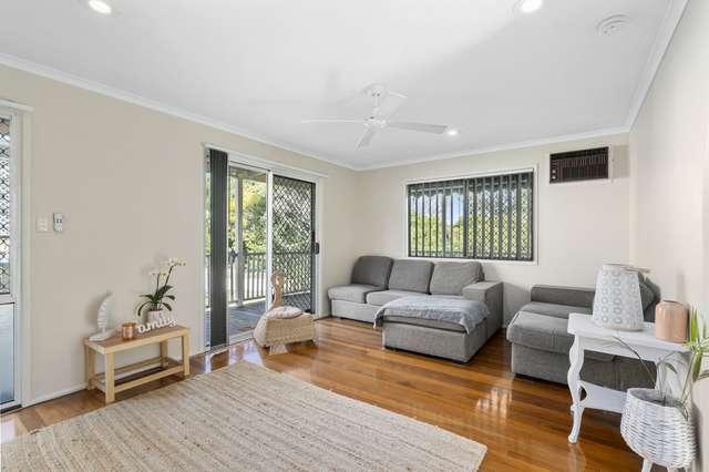 15 Nerang-Broadbeach Road, Nerang QLD 4211