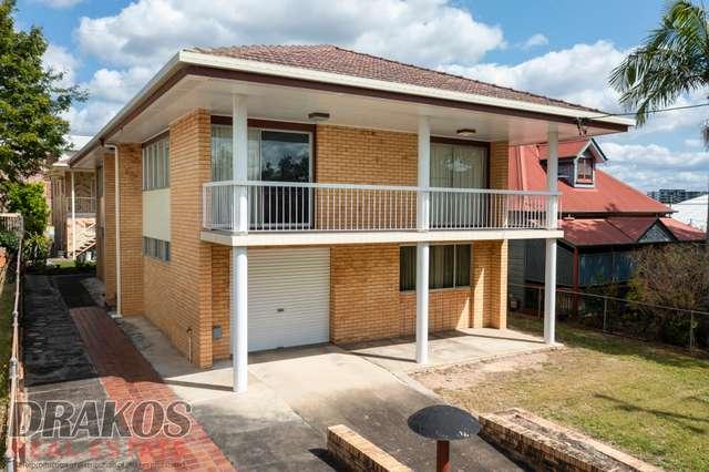 38 Jane Street, West End QLD 4101