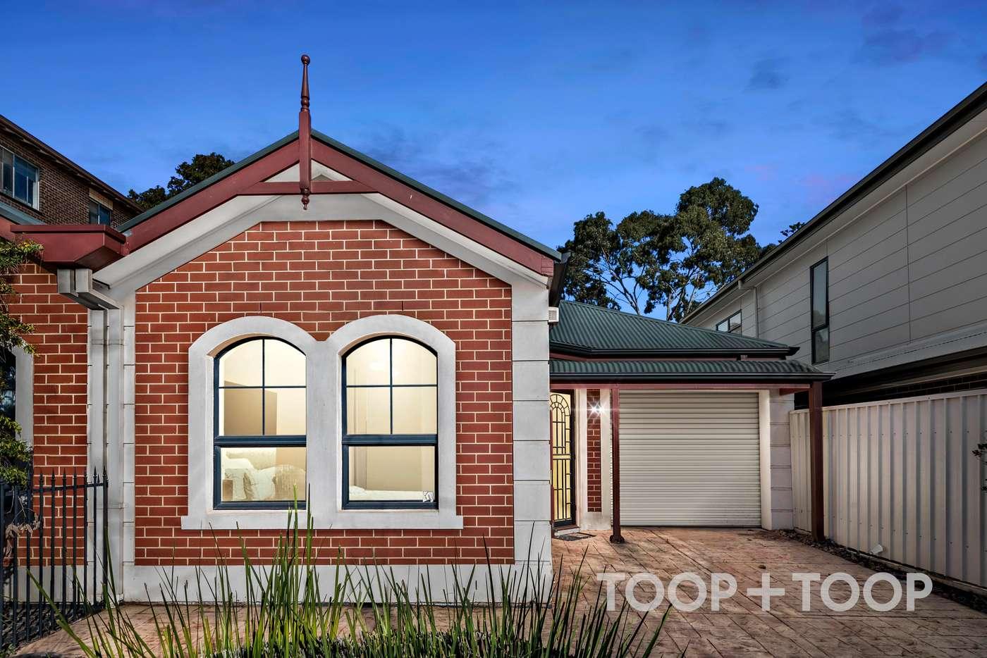 Main view of Homely house listing, 26 Chatham Road, Keswick SA 5035