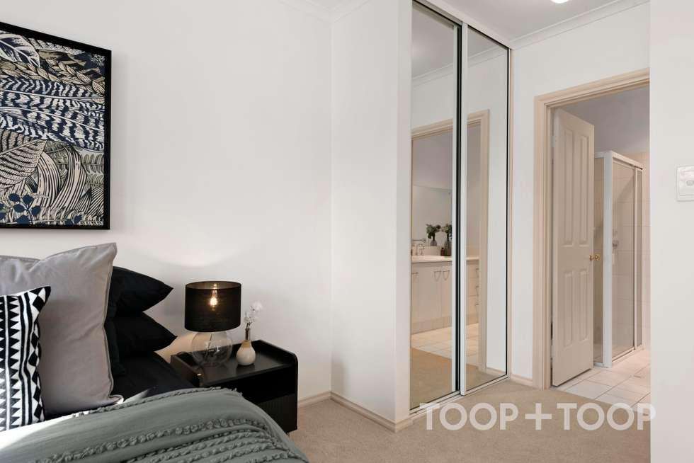 Third view of Homely house listing, 26 Chatham Road, Keswick SA 5035