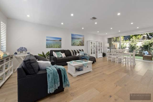 2/18a Barrenjoey Road, Mona Vale NSW 2103