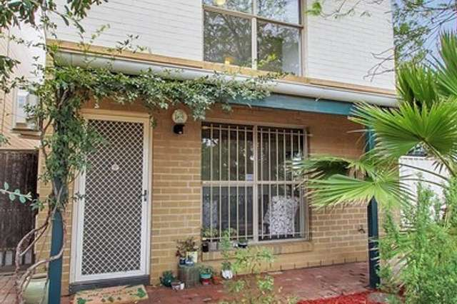 1 Blight Street, Ridleyton SA 5008