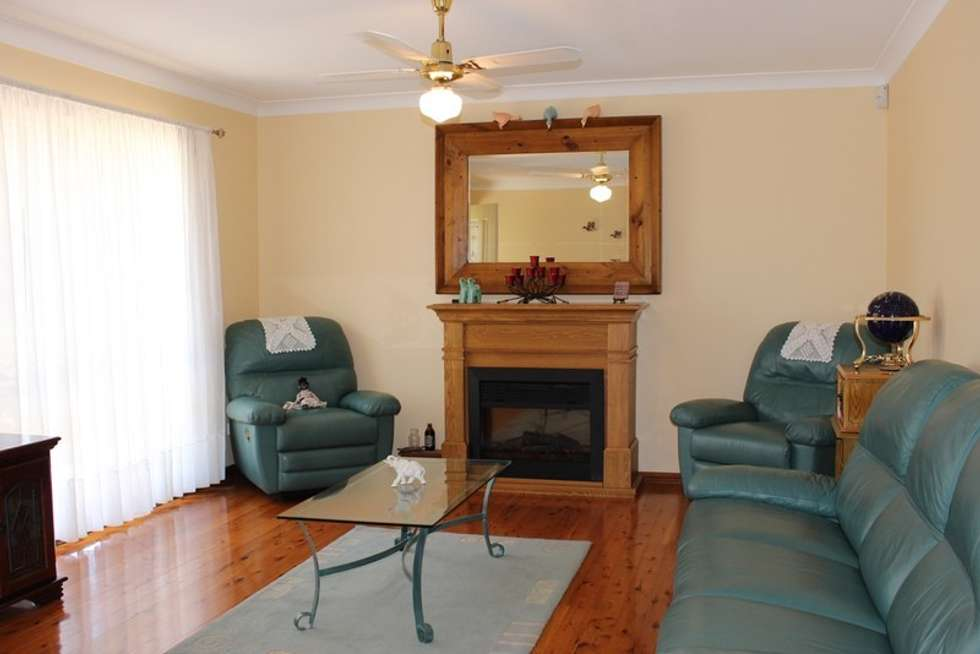 Fourth view of Homely house listing, 14 Capricorn Avenue, Narrawallee NSW 2539