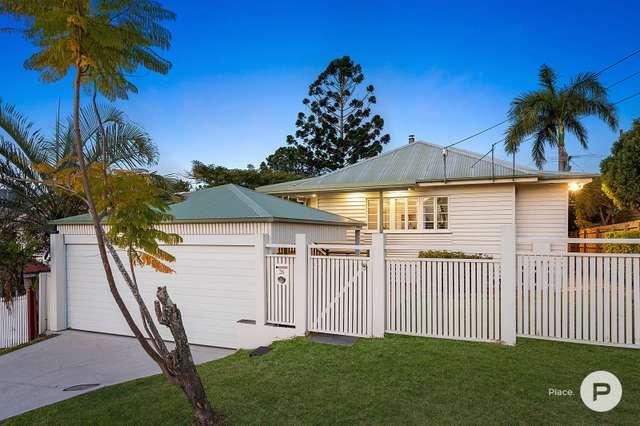 26 Grant Street, Camp Hill QLD 4152