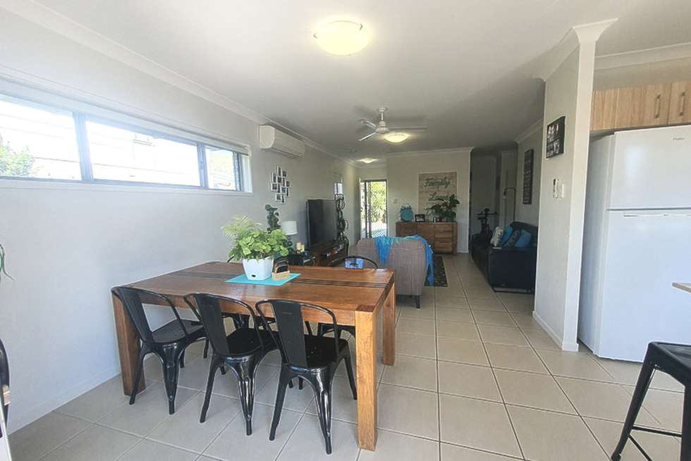 Fourth view of Homely townhouse listing, 47/17 Greensboro Place, Little Mountain QLD 4551