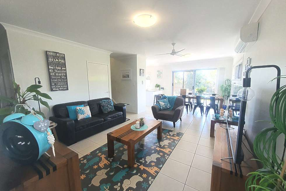 Fifth view of Homely townhouse listing, 47/17 Greensboro Place, Little Mountain QLD 4551