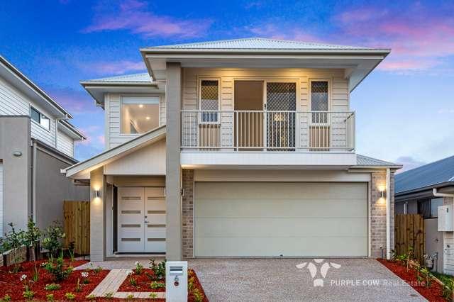 6 Jaffray Street, Bellbird Park QLD 4300