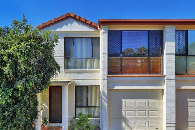 7/40 Wilton Terrace, Yeronga QLD 4104