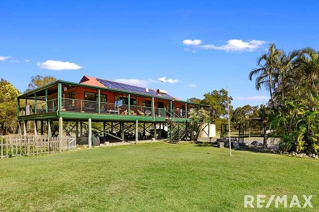 50 Rowley Road, Booral QLD 4655