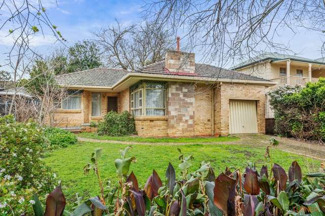 10 Clearview Street, Beaumont SA 5066