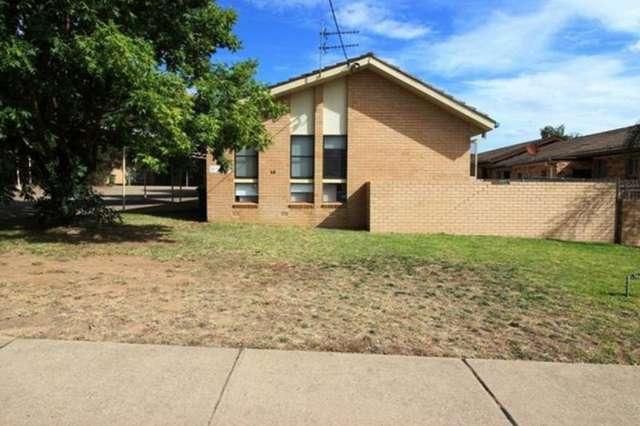 7/10 Sherwood Avenue, Wagga Wagga NSW 2650