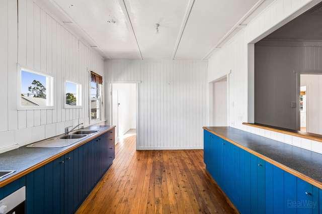 103 Holberton Street, Newtown QLD 4350